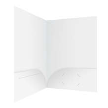 avanti-fitness-white-gloss-presentation-folder_inside-right